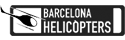 Barcelona Helicopters